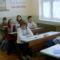 Iskolai élet 2