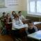 Iskolai élet 5