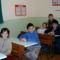 Iskolai élet 8