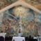 Jézus szíve templom Békéscsaba