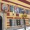 kőszegi polgármesteri hivatal épülete jpg 1