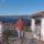 Montenegro_1540492_9325_t
