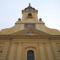 Nádi boldogasszony templom, Gyula