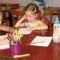 nyári kézműves foglalkozások Forráskúton 20