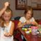 nyári kézműves foglalkozások Forráskúton 23
