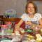 nyári kézműves foglalkozások Forráskúton 25