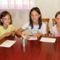 nyári kézműves foglalkozások Forráskúton 2