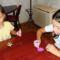 nyári kézműves foglalkozások Forráskúton 9