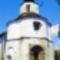 Pápoc_körtemplom(rotunda)