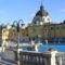 Széchenyi fürdő (3)
