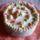 Vanilias_torta-001_1054038_2127_t