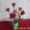 harisnya virágaim 092