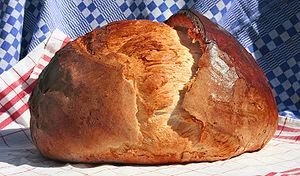 különféle kenyerek 10