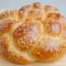 különféle kenyerek 11