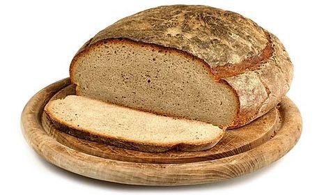 különféle kenyerek 2