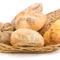 különféle kenyerek 5