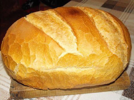 különféle kenyerek 6