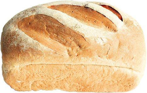 különféle kenyerek 7