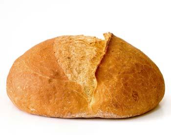 különféle kenyerek 9