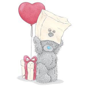 tatty-teddy-with-balloon-me-to-you-bears-6350298-300-300