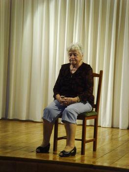 Kunsziget: Nagyanyó és Nagyapó ismét mesélt 2