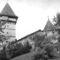 Magaré lutheránus templom