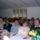 2005. Nyugdíjas találkozó