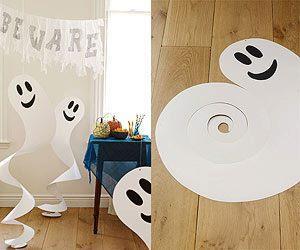 Halloween tippek... 1
