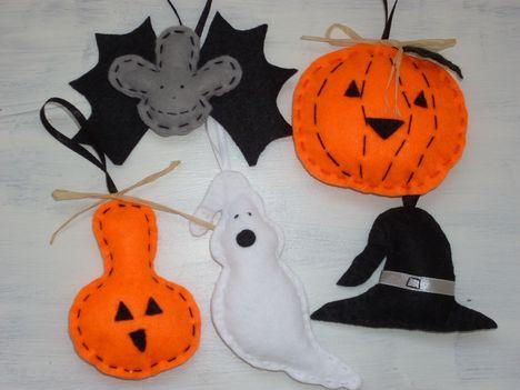 Halloween tippek... 7