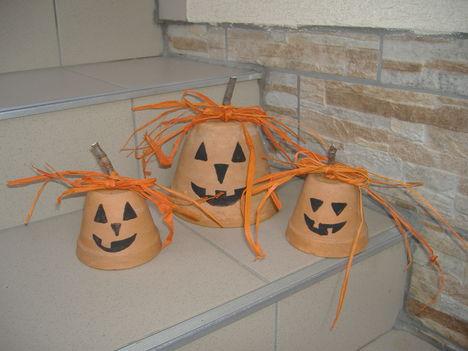 Halloween tippek... 8