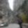 Laczkó Gyöngyvér - Kirándulás a Békási Szorosnál