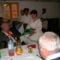 Nyugdíjas találkozó 38
