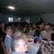 Nyugdíjas találkozó 4