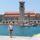 Rodosz- kikötő és környéke