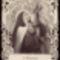 Avilai Szent Teréz