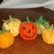 Halloweenre készülünk