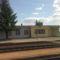 Kónyi vasútállomás