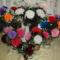 Pom-pom virágaim 002