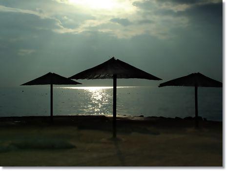 2012szept,Horvát tenger 718