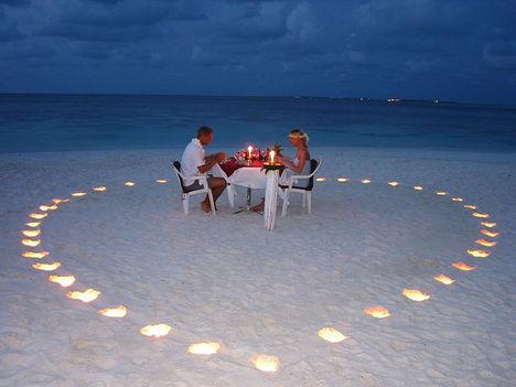 romantika 1