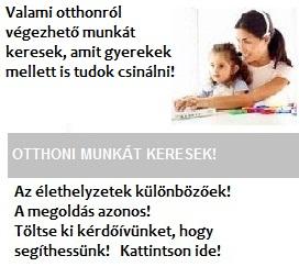 onlinemlm 6
