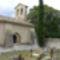Provence, Mas du Figuer 10