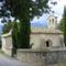 Provence, Mas du Figuer 9