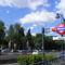 Retiro, metróállomás