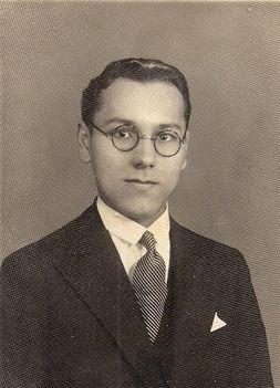 Turner Kálmán