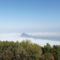A ködös Badacsony 11