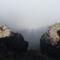 A ködös Badacsony 5