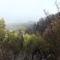 A ködös Badacsony 8