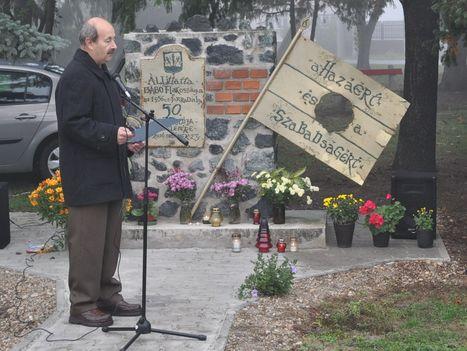 2012 október 23-i ünneség. 004