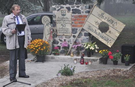 2012 október 23-i ünneség. 005